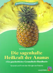 ananas afrodisiakum